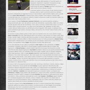 16 May 2014 Road Racing Core  http://www.roadracingcore.com/it/news/nw200-qualche-riflessione-prima-del-big-day/