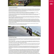 penz13 website http://roads.penz13.com/races.html