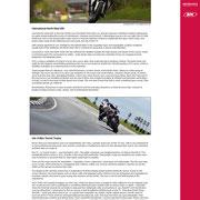 penz13 website http://roads.penz13.com/races.html