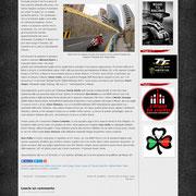 16 November 2017 Macau Grand Prix on Road Racing Core
