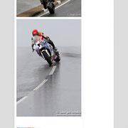 14 ay 2015 on The Ghost Rider  http://theghostrider.it/diego-mola-fotografa-il-nw-200/