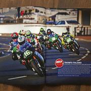 Superbike June 2019