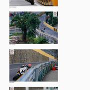 22 November 2017 Macau Grand Prix on photo.gp