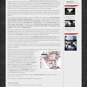 12 May 2014 Road Racing Core  http://www.roadracingcore.com/it/news/north-west-200-oggi-si-parte/