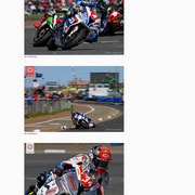 May 2016 NW200 North West 200 on photo.gp