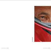 """November 2016. """"Recormotorcycles"""" for Ghost in the book """"#ghostnumerodue. The book is available http://cibele.it/?product=ghostnumerodue"""