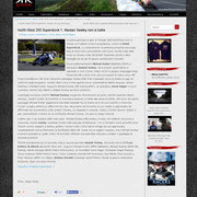 16 May 2014 Road Racing Core  http://www.roadracingcore.com/it/news/nw200-superstock-1-alastair-seeley-non-si-batte/