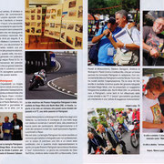 October 2012 Moto Storiche & d'Epoca