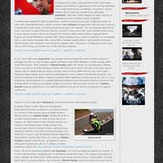 15 May 2014 Road Racing Core  http://www.roadracingcore.com/it/news/north-west-200-qualifiche-2-il-risveglio-di-michael-dunlop/