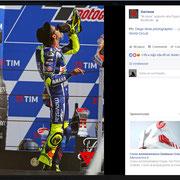 11 September 2016 MotoGP on photo.gp