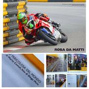 Mondo Ducati May 2018