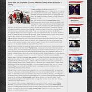 17 May 2014 Road Racing Core  http://www.roadracingcore.com/it/news/north-west-200-superbike-2-trionfo-di-michael-dunlop-davanti-a-brookes-e-seeley/