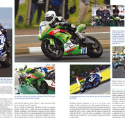July-August 2014 Mototecnica