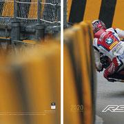 Cover RST 2020 catalog