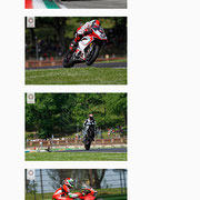 May 2016 SBK Superbike on photo.gp