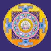 Prajnaparamita ~ 2005