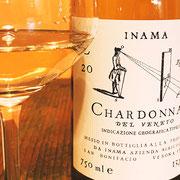 Chardonnay Inama