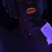 Make up Fluor