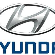 Hyundai Nürburgring