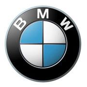 BMW M Modelle