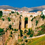 Málaga (Ronda)