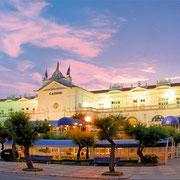 Santander (Casino)