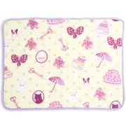 Laduree Blanket Cream