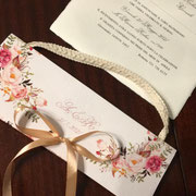 wedding-bags-personalizzate