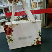 wedding-bag-matrimonio
