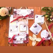wedding-bags-matrimonio