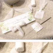 accessori-wedding-bag