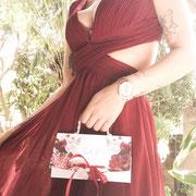 wedding-bag-particolari