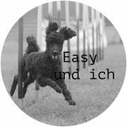 Easy und ich