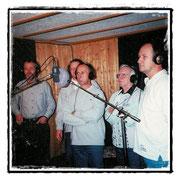 11.2000 Val Reno Jazzband