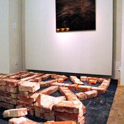 Installation I Schlesisches Museum Görlitz