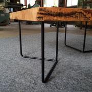オーダーテーブル 座卓 センターテーブル