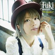 Fuki様【 Commune】トップハット