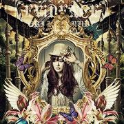 喜多村英梨様、Live 2014 ~GiVE×EViDENCE~【初回生産限定版】(Blu-ray) トップハット