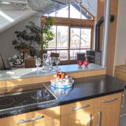 Wohlfühlzimmer, Ferienwohnung Stempfel, Buchloe, Landsberg am Lech