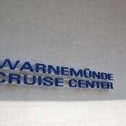 Cruise-Center