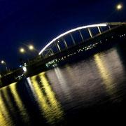 König Christian X. Brücke