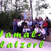 Hamal Platz