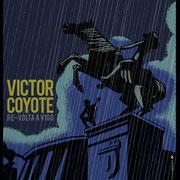 v coyote/ sala kominsky/ vigo 2019