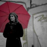 Nadja Dehn, Jazzmusikerin