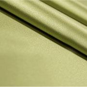Плотная портьерная ткань NEVIO Rivo Арт. 145-4-050-300; Высота 300 см; Плотность 320 гр.; Состав: 83 % полиэстер, 5% вискоза, 12% хлопок;