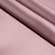 Плотная портьерная ткань NEVIO Rivo Арт. 145-4-110-300; Высота 300 см; Плотность 320 гр.; Состав: 83 % полиэстер, 5% вискоза, 12% хлопок;