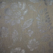 Ткань портьерная Io Арт. Sea lettuce antique 537080/6; высота 310 см; плотность 280г;