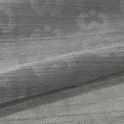 Millerighe; высота 300 см; состав 100% полиэстер