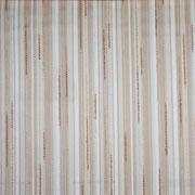 Тюль с вышивкой Decolux Zero12 Арт. D160 96% полиэстер 4% лён Раппорт 60 см; Высота 330 см