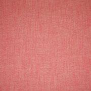 Ткань портьерная Io Unique Арт. Basket Fuchsia 537061/7; ширина 143 см; плотность 317 гр.; состав 45,3% полиэстер, 41% хлопок, 13,7% вискоза
